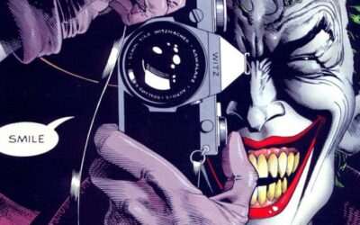The 20 Best Superhero Movie Villains of All Time and Their Origins