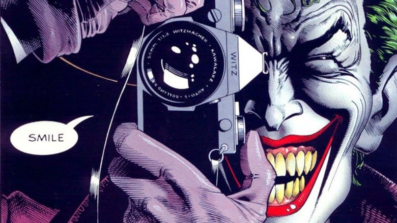 20 best superhero villains-and their origins