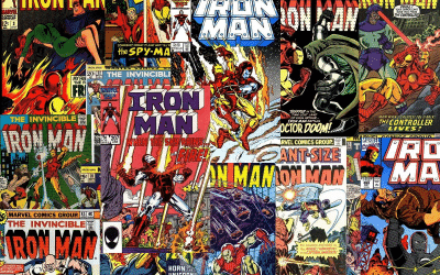 Are Comic Books Media Mail? You Might Be Surprised With This Answer