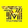 Multiverse Comic Box | Comic Book Subscription